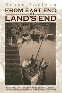 From East End to Land's End