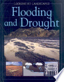 Flooding And Drought Book PDF