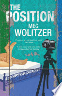 The Position Book PDF