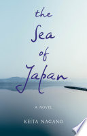 The Sea of Japan Book PDF