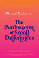 The Narcissism of Small Differences [Pdf/ePub] eBook