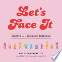 Let s Face It