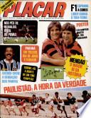 4 maio 1979
