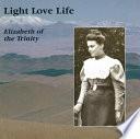 Light  Love  Life