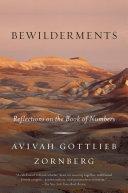 Bewilderments Pdf/ePub eBook