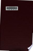 The Locomotive Firemen s Monthly Magazine Book PDF