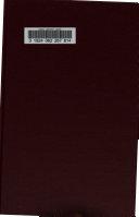 The Locomotive Firemen s Monthly Magazine