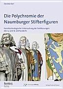 Die Polychromie der Naumburger Stifterfiguren