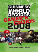 Guinness World Records Gamer s Edition