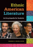Ethnic American Literature: An Encyclopedia for Students