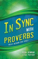 In Sync with Proverbs [Pdf/ePub] eBook