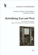 Hybridising East and West
