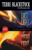 Last Light; Night Light image