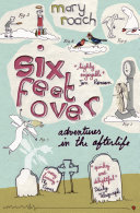Six Feet Over