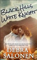BLACK HILLS WHITE KNIGHT [Pdf/ePub] eBook