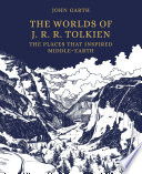 The Worlds of J  R  R  Tolkien