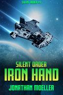 Silent Order: Iron Hand