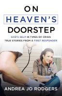 On Heaven s Doorstep