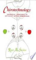 Chirotechnology