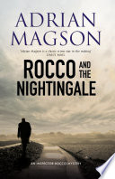 Rocco and the Nightingale Book PDF