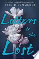 Letters to the Lost Book PDF
