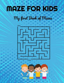Maze for Kids