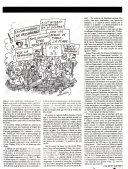 La Guerre N A Pas Un Visage De Femme [Pdf/ePub] eBook