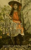 Pdf Calamity's Daughter