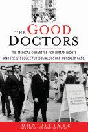 The Good Doctors