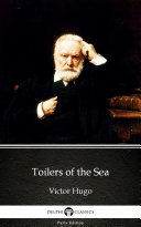 Pdf Toilers of the Sea by Victor Hugo - Delphi Classics (Illustrated) Telecharger