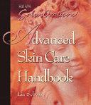 Salonovations Advanced Skin Care Handbook Book PDF