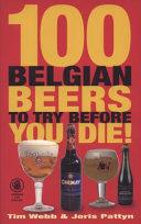100 Belgian Beers to Try Before You Die!