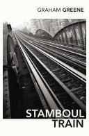 Stamboul Train Pdf