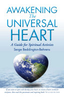 Awakening the Universal Heart