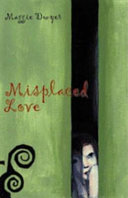 Misplaced Love