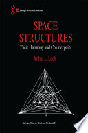 Space Structures