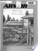 Armor Book PDF