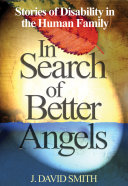 In Search of Better Angels