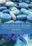 How Drugs Work