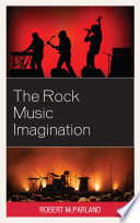 The Rock Music Imagination