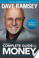 Dave Ramsey s Complete Guide to Money