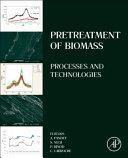 Pretreatment of Biomass