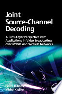 Joint Source Channel Decoding
