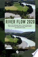 River Flow 2020 Book