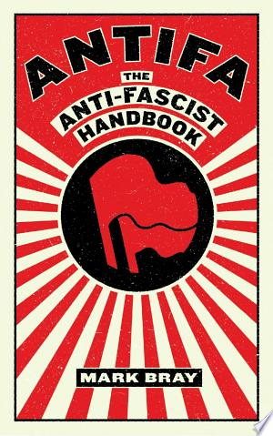 Download Antifa Free Books - Reading Best Books For Free 2018