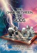Pdf The Game Between the Gods