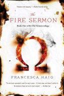 The Fire Sermon Pdf/ePub eBook