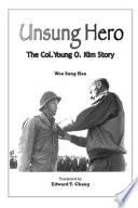 The Mussolini Canal [Pdf/ePub] eBook