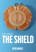 Pdf The Shield Telecharger