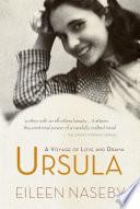 Ursula Book